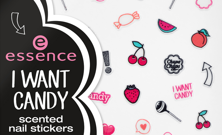 essence-i-want-candy-nagellak-trend-edition-chupa-chups-scented-nail-stickers-nagel-stickers