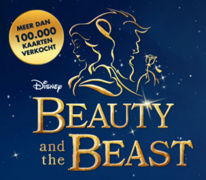 musical-beauty-and-the-beast